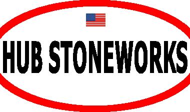 Hub Stoneworks
